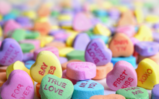 5 Valentine's Ideas for Singles, Couples, and Everything In-Between