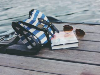 How to Make the Most of Your Summer at College
