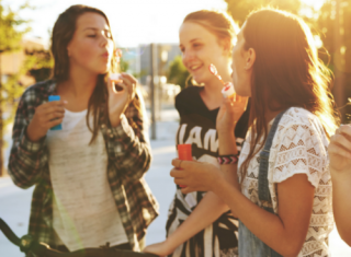 The Search for a College Roommate: Things to Look For