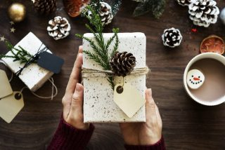 How to Focus on Purpose During the Holiday Season